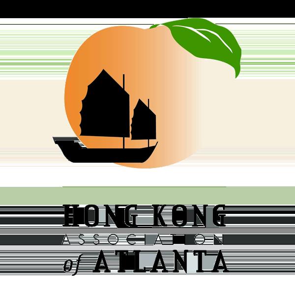 Hong Kong Association Atlanta
