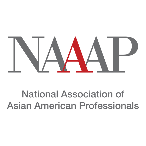 National Association Of Asian American Professionals