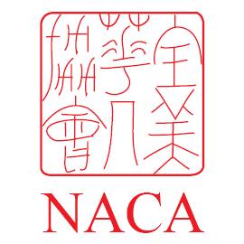 National Association Of Chinese Americans