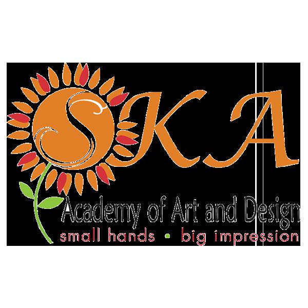 Ska Academy Of Art And Design