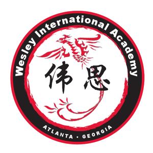 Wesley International Academy